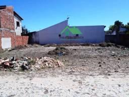 Casa nova na planta no bairro Lagoa pertinho da praia e do centro de Paracuru