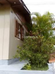 (Sil) Ótima casa em excelente localização em Santo Amaro do Imperátriz