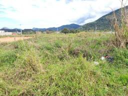 Terreno em Itaipuaçu - Maricá