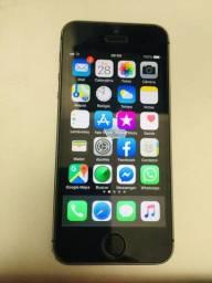 Iphone 5s, Otimo estado!!!