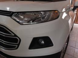 Ford EcoSport 1.6 mods 2016
