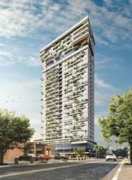 Apartamento - 1Q - Tai Residências