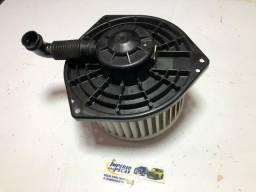 Motor Ventilador Interno Ar Condicionado S10 13/18 #10228