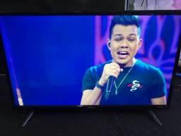 Título do anúncio: Tv Philco smart 32 completa