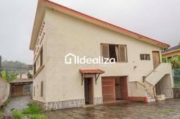 Título do anúncio: Casa para Venda em Teresópolis, Araras, 3 dormitórios, 1 banheiro