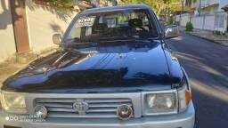 Hilux 98 - diesel 4x4