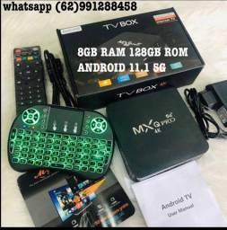 TV BOX#%#TV BOX#%#TV BOX#%#TV BOX#%#TV BOX#%#TV BOX#%#TV BOX#%#TV BOX#%#TV BOX#%#