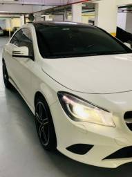 Título do anúncio: Mercedes-Benz CLA 200 2014 !!!
