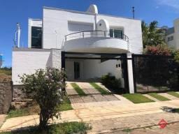 Título do anúncio: CAXIAS DO SUL - Casa Padrão - Interlagos