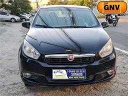 Grand Siena Attrac 1.4 2013 c/GNV Parcelas de R$475,20 (21) 3269-5034 / (21) 3269-5094 LOJ