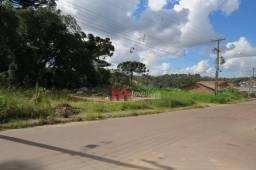 Título do anúncio: Terreno à venda, 365 m² por R$ 150.000,00 - Jardim Boa Vista - Campo Magro/PR