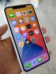Título do anúncio: Iphone 11 Pro Max 512 Gigas