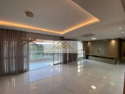 Título do anúncio: Apartamento com 3 quartos, 142m2, à venda - Horto Bela Vista - Salvador