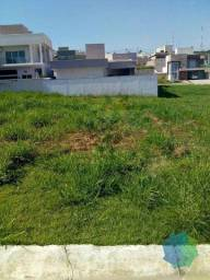 Título do anúncio: Terreno à venda, 315 m² por R$ 180.000,00 - Jardim D'Icaraí - Salto/SP