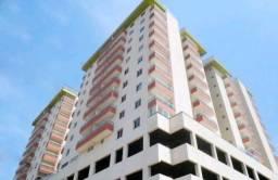 Título do anúncio: Cobertura duplex de alto padrão para venda com 3 quartos - Nossa Senhora das Graças - Aqua