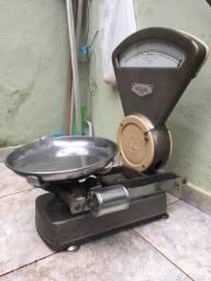 Balança Filizola Mecanica Antiga até 6kg