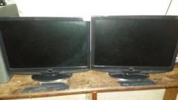 Título do anúncio: monitor tv aoc de 22 polgadas