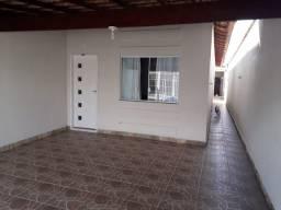 Título do anúncio: Casa no bairro Recanto Feliz em Barra do Pirai