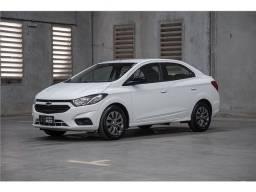 Título do anúncio: Chevrolet Joy 2020 1.0 black spe/4 eco