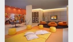 Apartamento à venda com 4 dormitórios em Cerâmica, São caetano do sul cod:26464