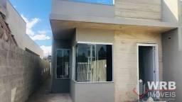 Casa para Venda, Quatro Barras / PR