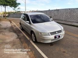 Título do anúncio: Fiat Stilo 1.8 16v 2004 LEIA TODO O ANÚNCIO!!!