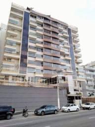 Título do anúncio: Apartamento a Venda em Caraguatatuaba, na Avenida da Praia, Centro, Alto Padrão