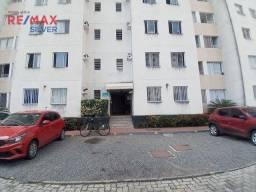 Título do anúncio: Apartamento com 2 dormitórios à venda, 45 m² por R$ 160.000,00 - Jardim das Margaridas - S