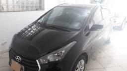 Hyundai Hb20 confort plus 1.0