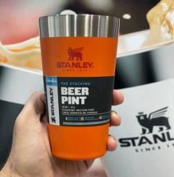 Copo Stanley R$142 Original