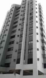 Apartamento mobiliado em BV (preço já com todas as taxas)