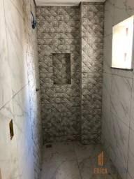 Título do anúncio: CONSELHEIRO LAFAIETE - Apartamento Padrão - Centro