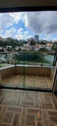 Título do anúncio: CONSELHEIRO LAFAIETE - Apartamento Padrão - São Sebastião