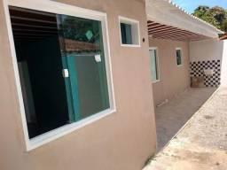 Vendo casa de 1quarto as margens da lagoa de Araruama