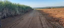 Título do anúncio: Excelente fazenda em TATUÍ -SP, com 210 alqueires