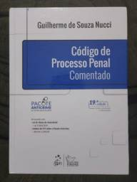 Código de Processo Penal (2020)