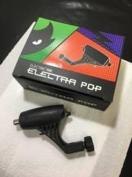 Maquina Tattoo Electra Pop