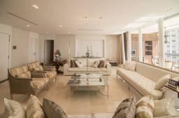 Título do anúncio: Apartamento para aluguel e venda com 463m2