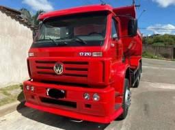 Título do anúncio: Caminhão 17210 vw R$80 mil