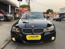 Título do anúncio: BMW 325 2.5 SEDAN 24V