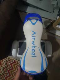 Scooter airwheel s6