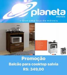 Título do anúncio: BALCÃO P COOKTOP SALVIA // bijuterias bijuterias bijuterias