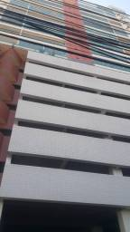Título do anúncio: Apartamento para venda no ATERRADO