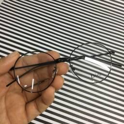 Título do anúncio: Seu óculos VS