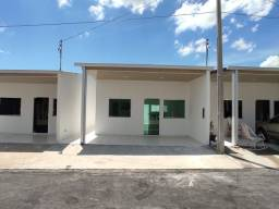 Condomínio fechado prox Pemaza av das Torres