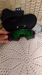 Óculos 0Oakley Raver EV priszm novo