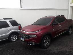 Fiat toro DIESEL Repasse