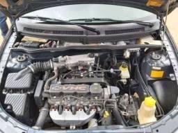 Chevrolet Celta 1.0 Gasolina 8v 2003