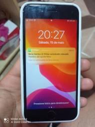 iPhone 6s. 800?