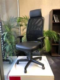 Cadeira Cavaletti